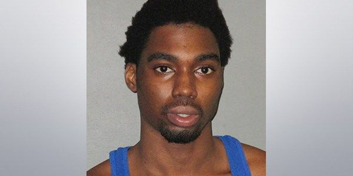 Police arrest 1 of 2 suspects in pharmacy, other burglaries