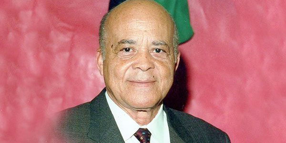 Funeral services set for longtime Southern University math professor