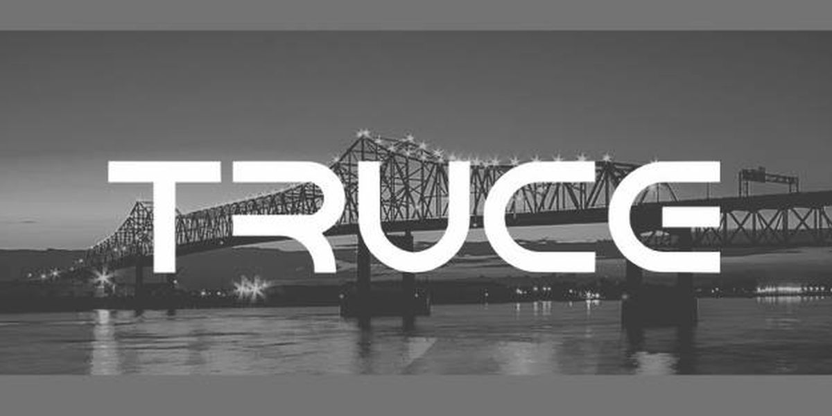 TRUCE BR launches virtual fundraiser to help at-risk youth