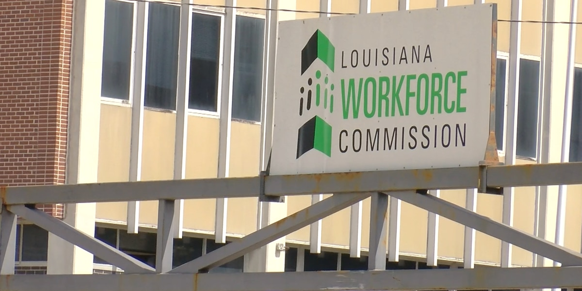 Fraudulent claims cause LWC to halt unemployment benefits to new applicants