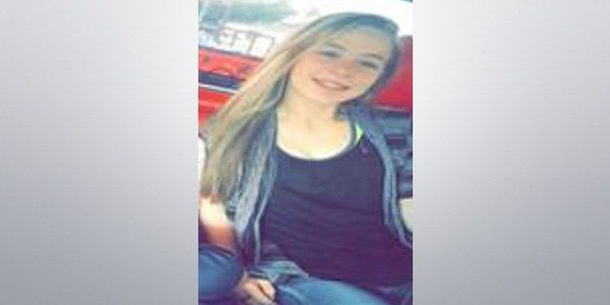 APSO: 15-year-old runaway found safe by family