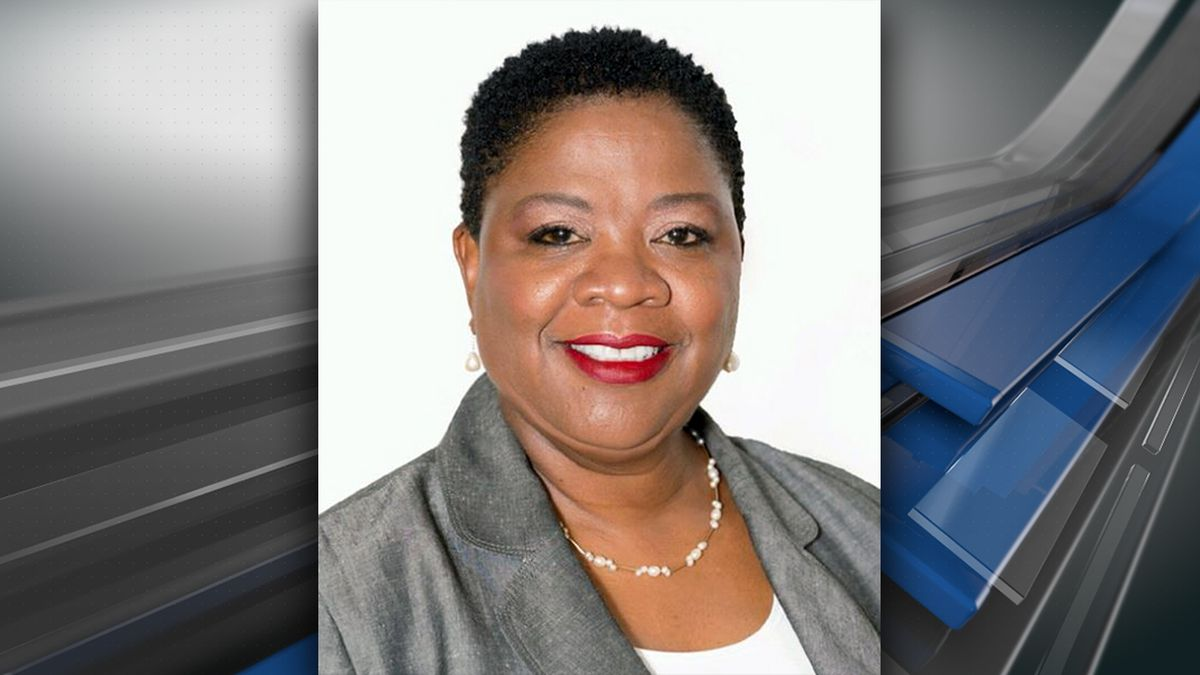 Funeral for longtime councilwoman Lorri Burgess to be held this Saturday