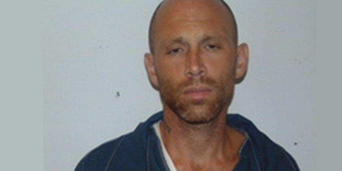 CAPTURED: Jail trusty who walked off from Washington Parish Jail taken into custody