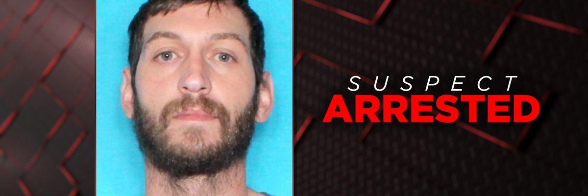 Man arrested after stabbing at Denham Springs apartment complex