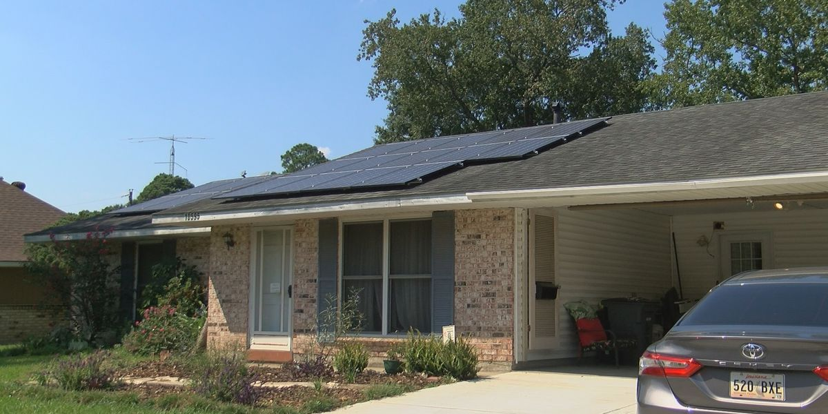 State approves new rules on 'net metering' despite objections from solar industry
