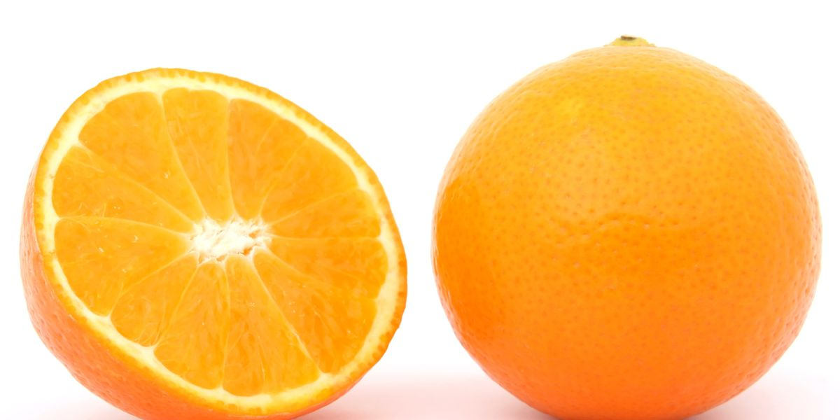 Study from Pennington Biomedical suggests citrus fruits could help burn calories