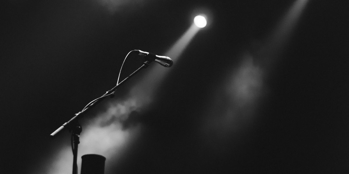2 La. musicians, band director honored at 2020 Grammy Awards