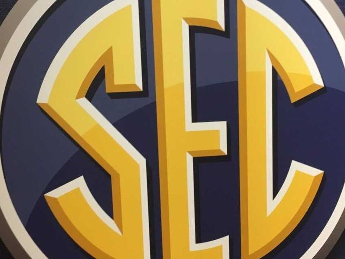 Dutchtown grad wins $100k during SEC Championship halftime show