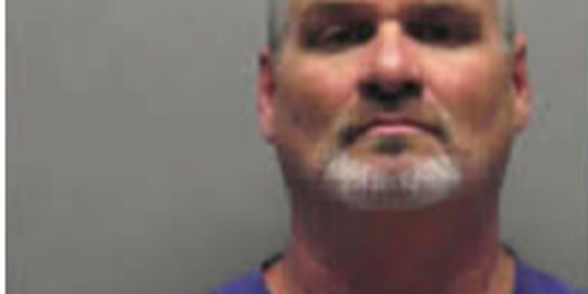 St. Bernard Parish man pleads guilty to killing ex-wife with ax