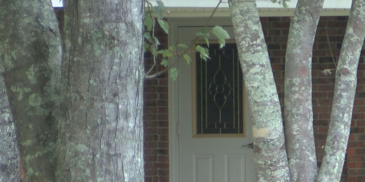 LDH investigating possible patient escape near Zachary home invasion, shooting