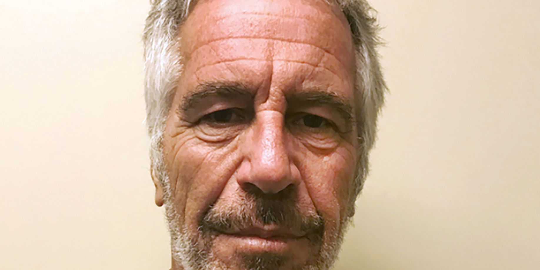 AP sources: Epstein jail guards had been offered plea deal