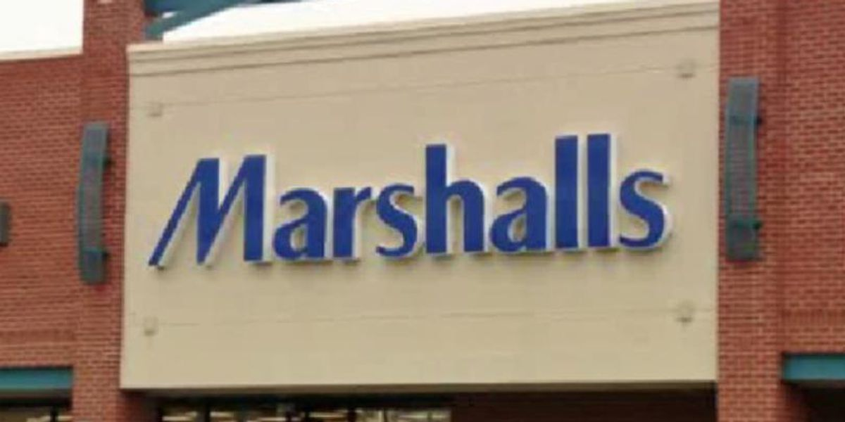 Marshalls to roll out an online shopping site soon