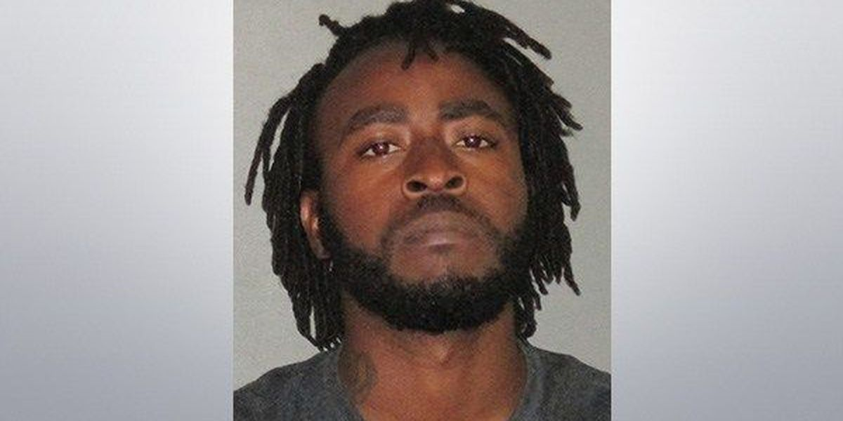 Suspected gunman in Corporate Blvd. shooting turns himself in to police