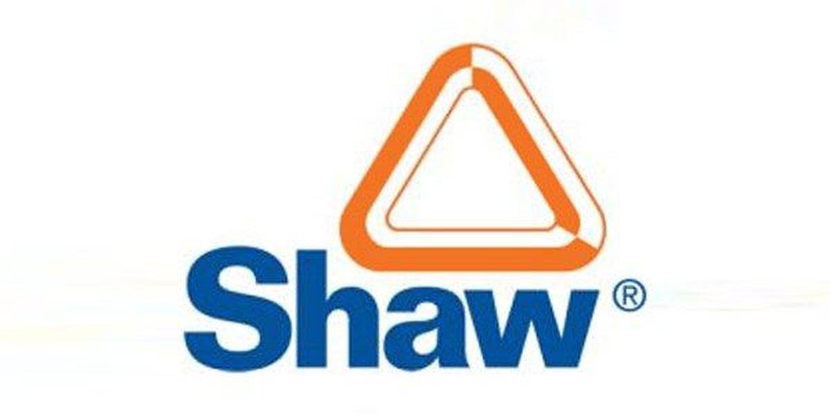 Three convicted of insider trading amid Shaw acquisition
