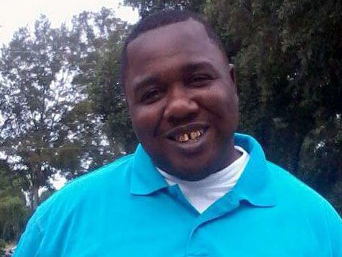 Family attorneys of Alton Sterling to provide update on case