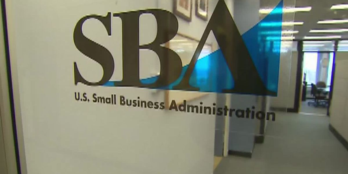 YOUR MONEY: Federal funds for businesses extended