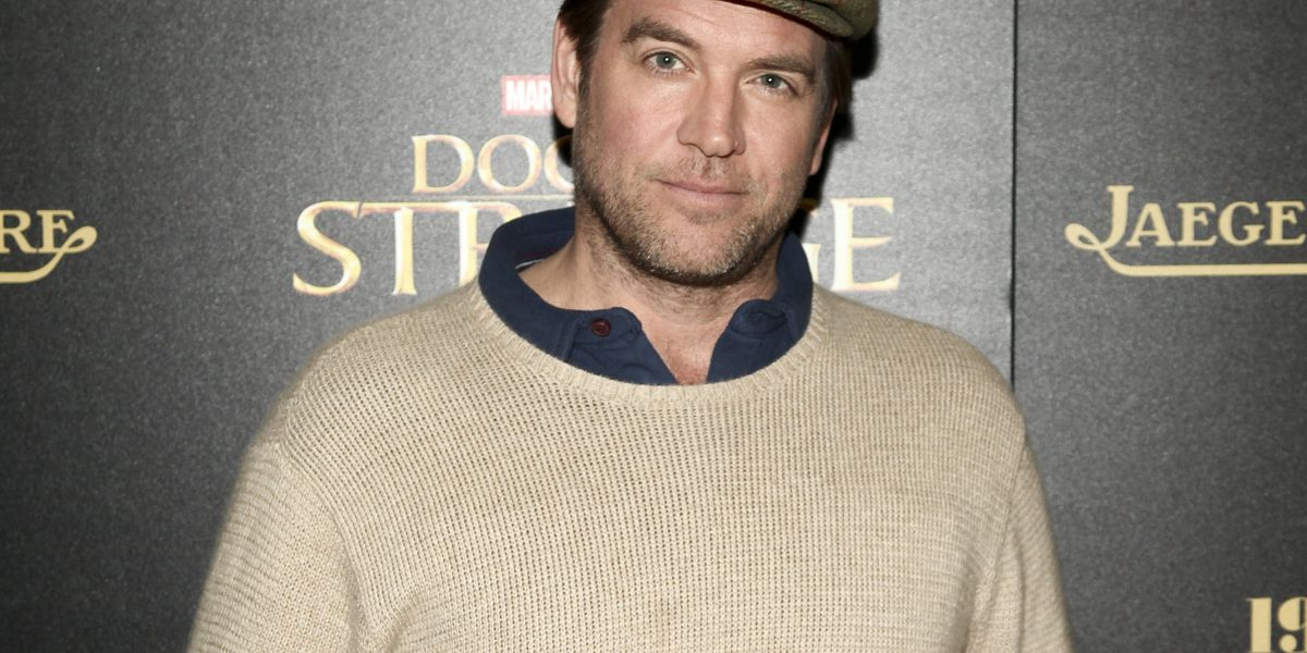 CBS settled with Dushku over 'Bull' star's sexual comments