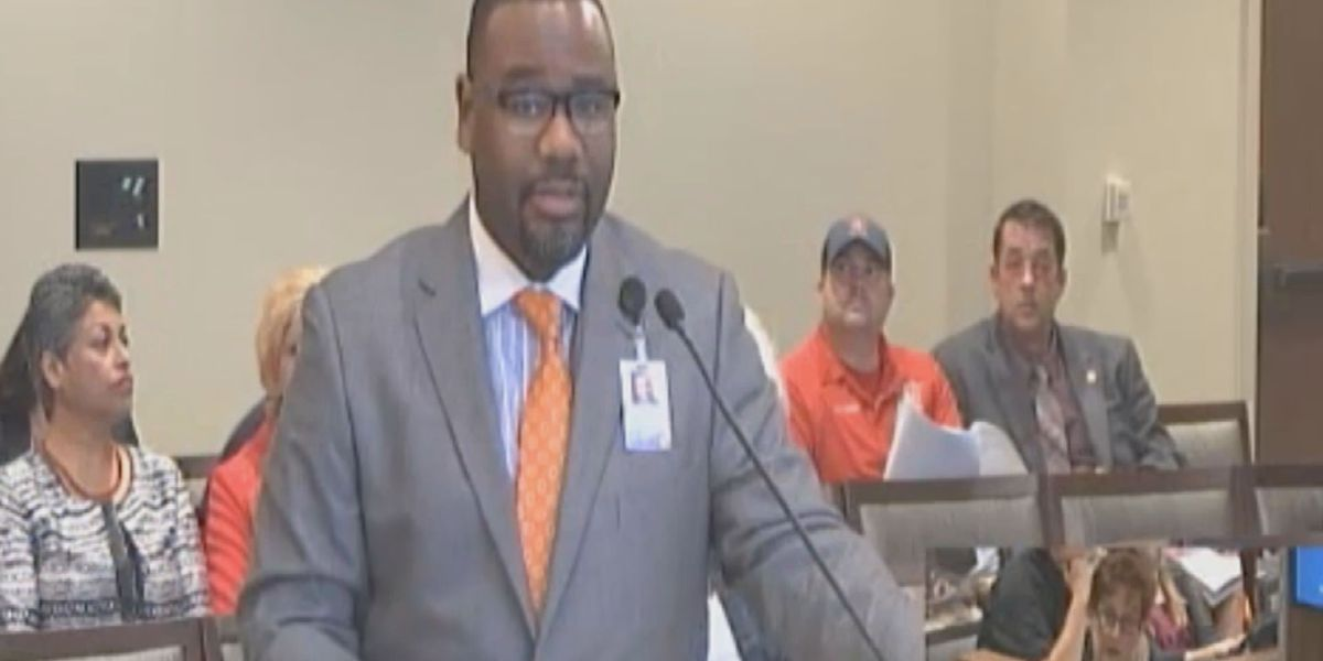 Top Broome official resigns amid 9NEWS Investigations