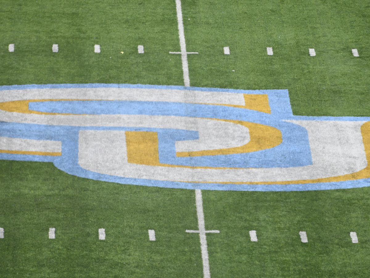 Southern sees 7 players named to SWAC All-Conference team
