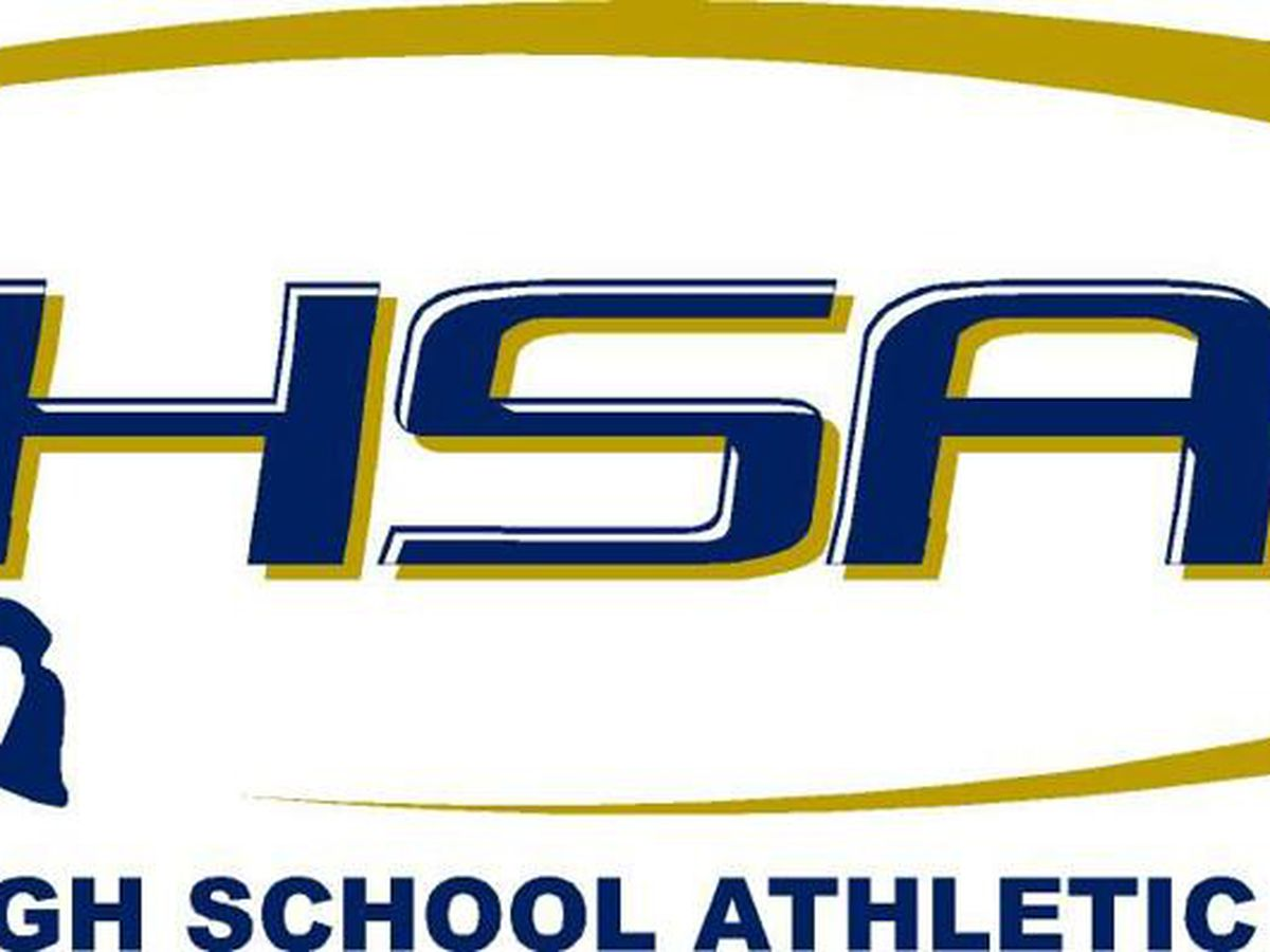 Several Sportsline teams advance to LHSAA playoffs