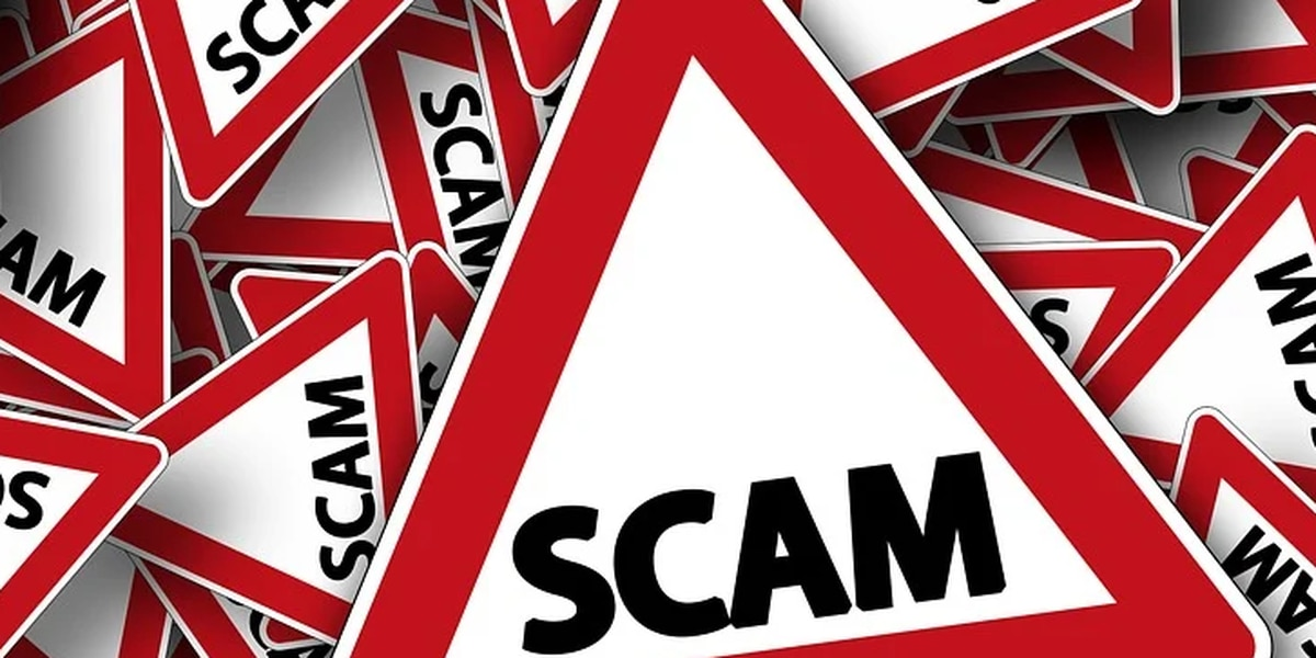 'Global Empowerment Fund' COVID-19 payment messages are fake, federal officials say