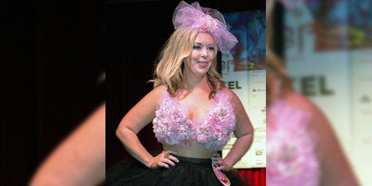 Breast cancer survivors, models to walk the runway to raise money for outreach program