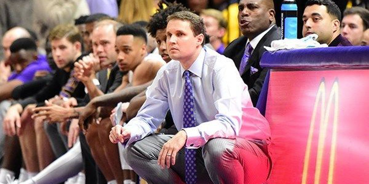 Will Wade adds 5-star power forward to 2018 recruiting class