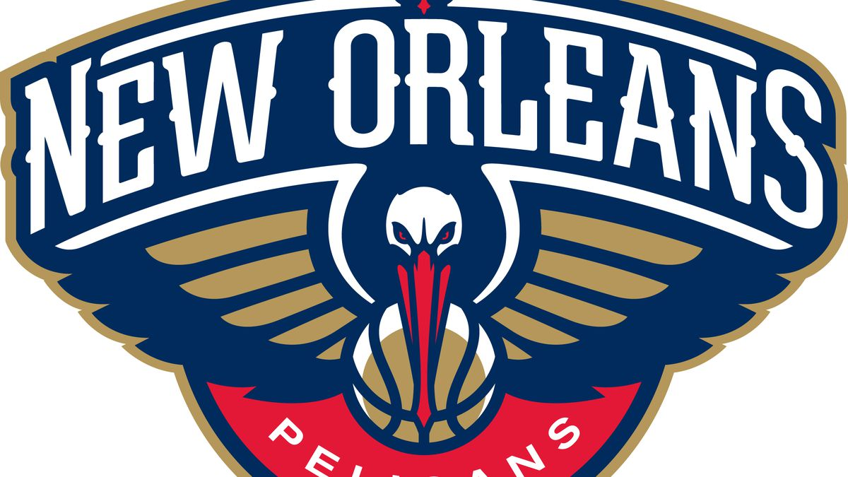 Pelicans top Wizards for much-needed win