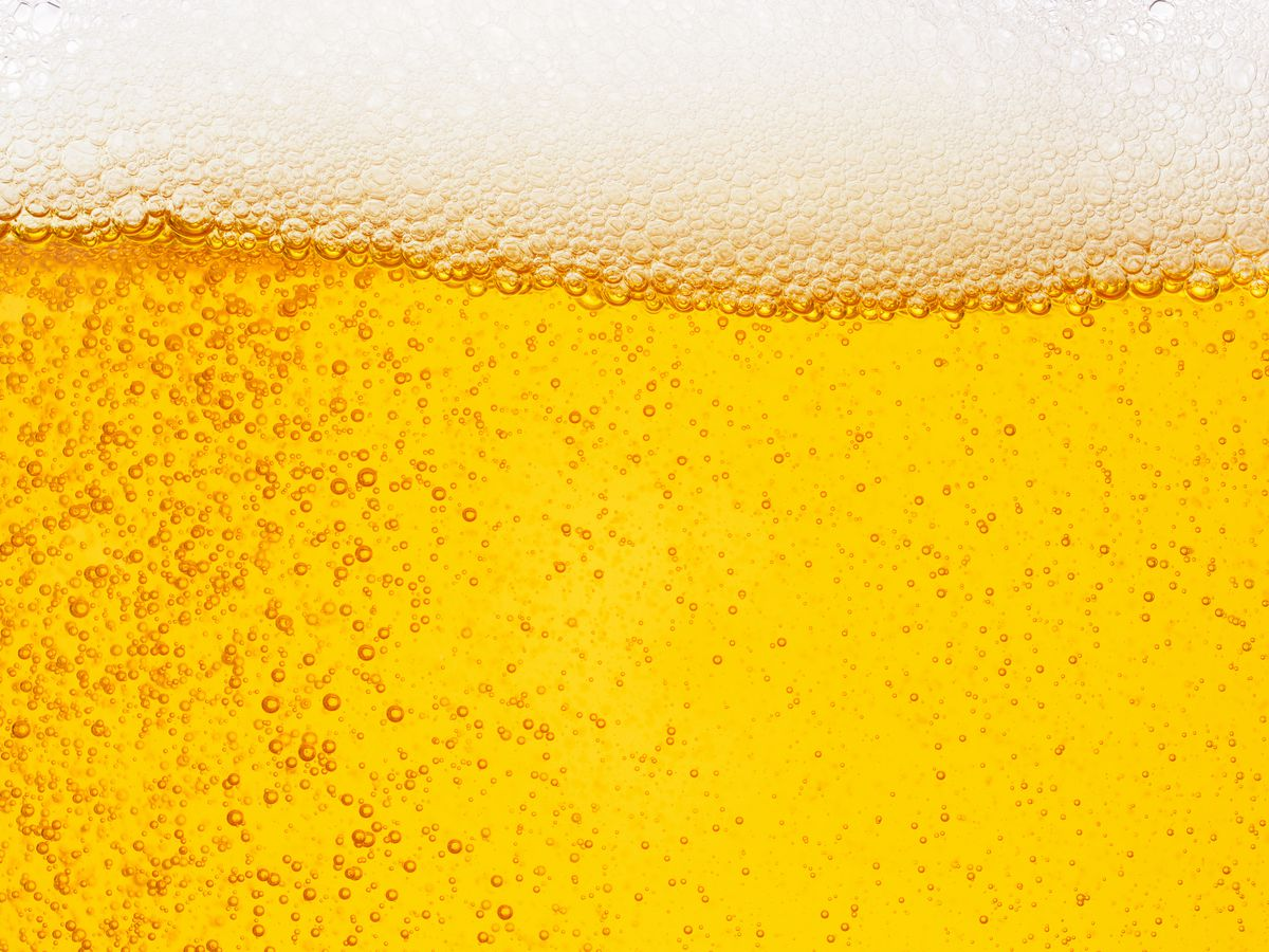 Mississippi city approves free beer samples for shoppers