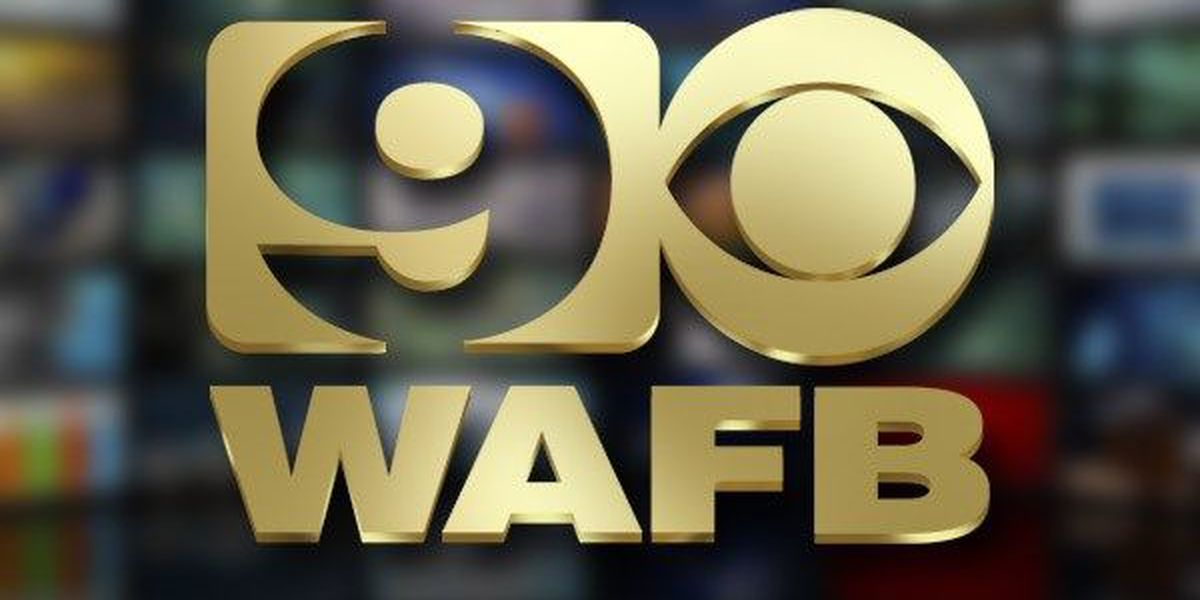 WAFB wins multiple AP awards