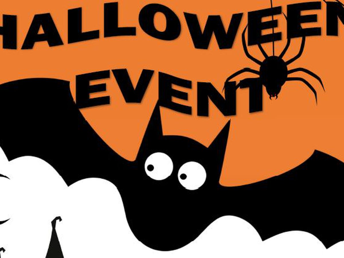 Council member hosting family-friendly Halloween event Monday night