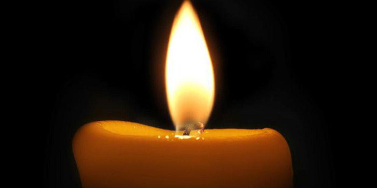 Reports: Grant Imahara, host of 'MythBusters,' dies at 49
