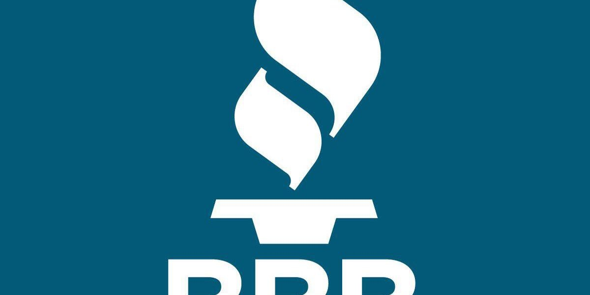 BBB warns consumers about handmade quilts scam