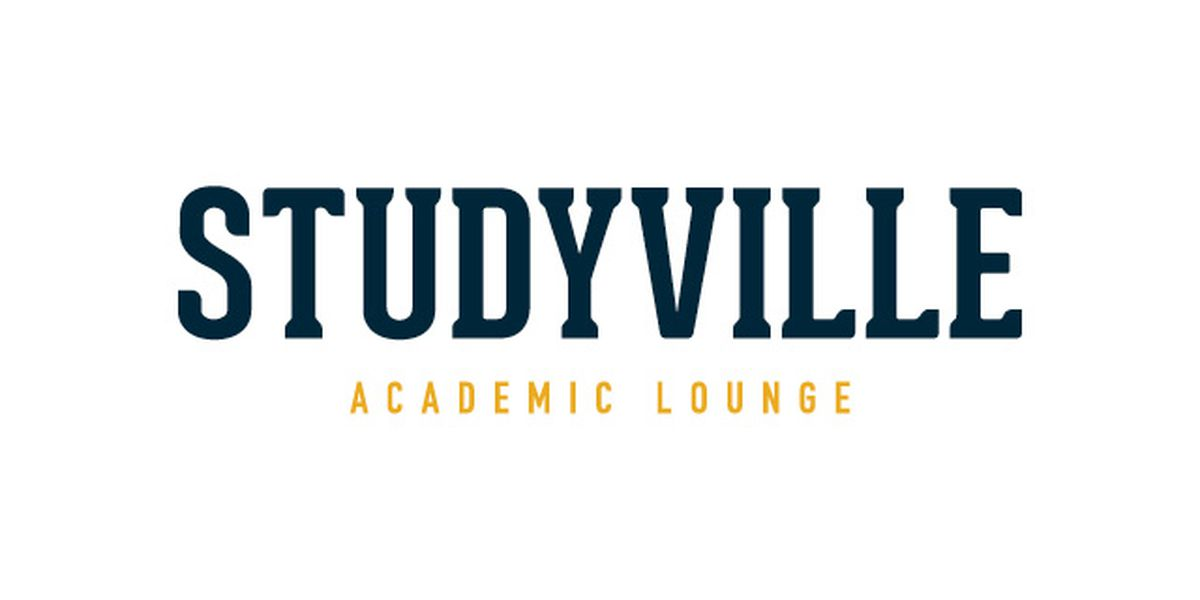 Studyville hopes to ease home-based learning challenge with online tutoring