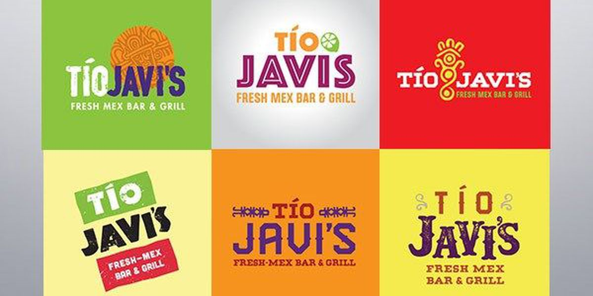 Ninfa's Mexican Restaurant changes name, asks public to vote on new logo