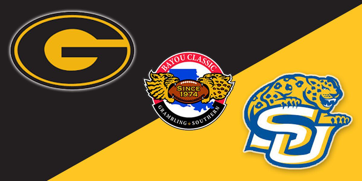 47th Annual Bayou Classic tickets sales start today