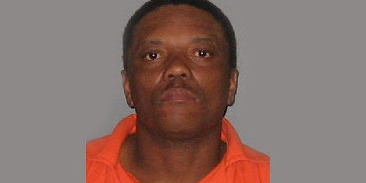 The Investigators: Man indicted for second-degree murder in deadly 2013 stabbing