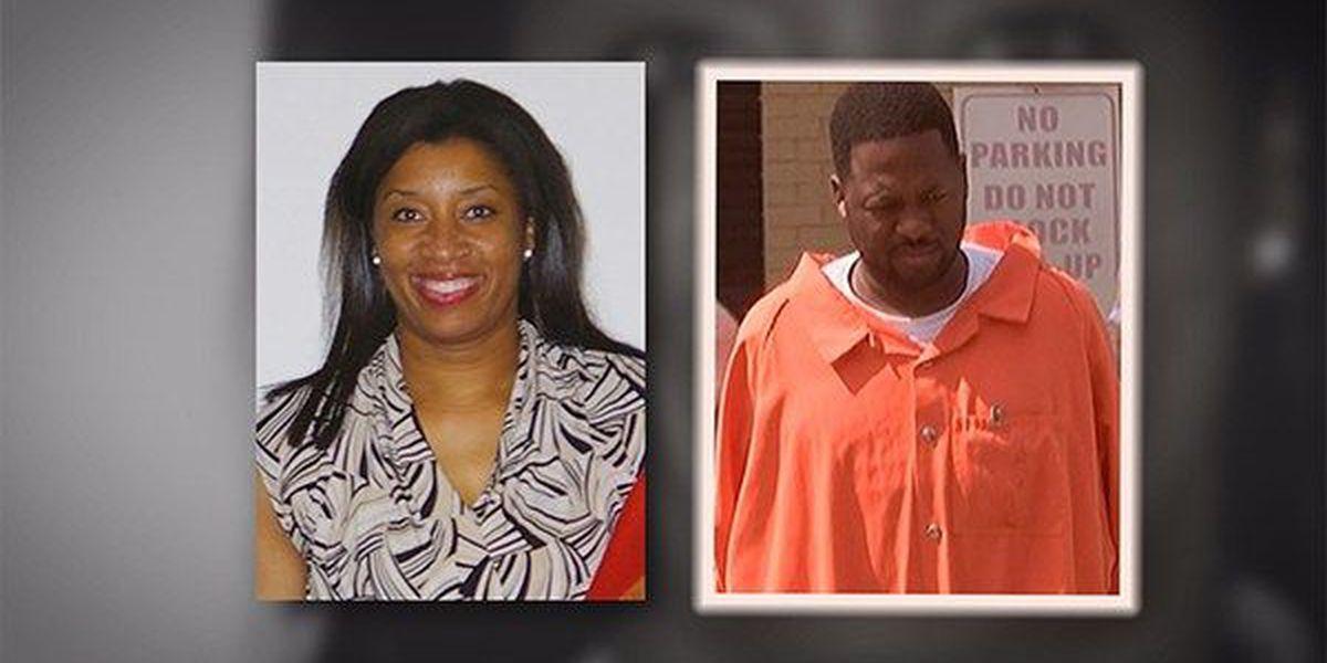 RELATED STORIES: Murder of pregnant teacher Lyntell Washington