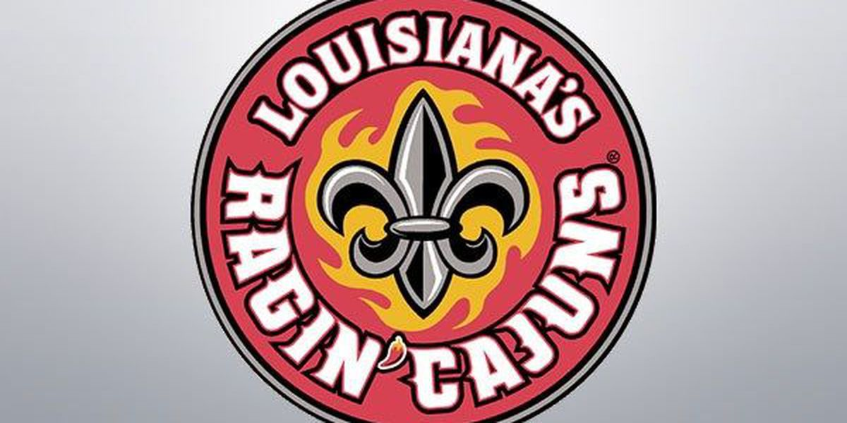 NCAA accuses ULL of major recruiting violations, ACT exam fraud