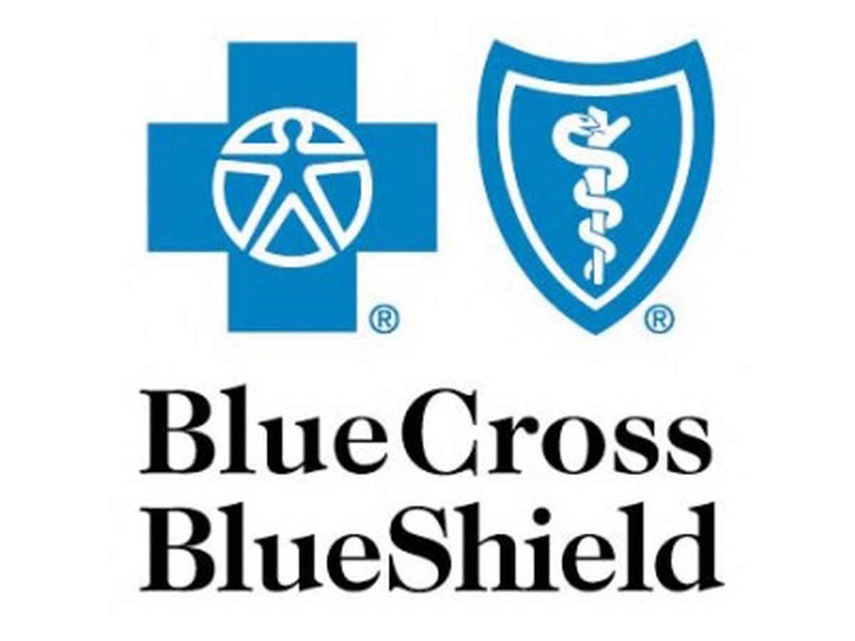 BlueCross BlueShield bringing nationwide health initiative to Baton Rouge