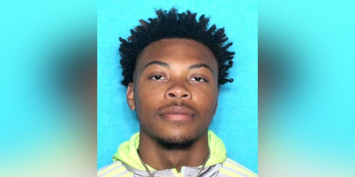 WANTED: Suspect sought after three injured in shooting at party in Donaldsonville
