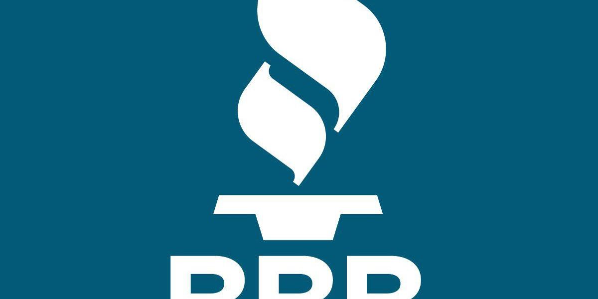 BBB alerts consumers about door to door solicitations