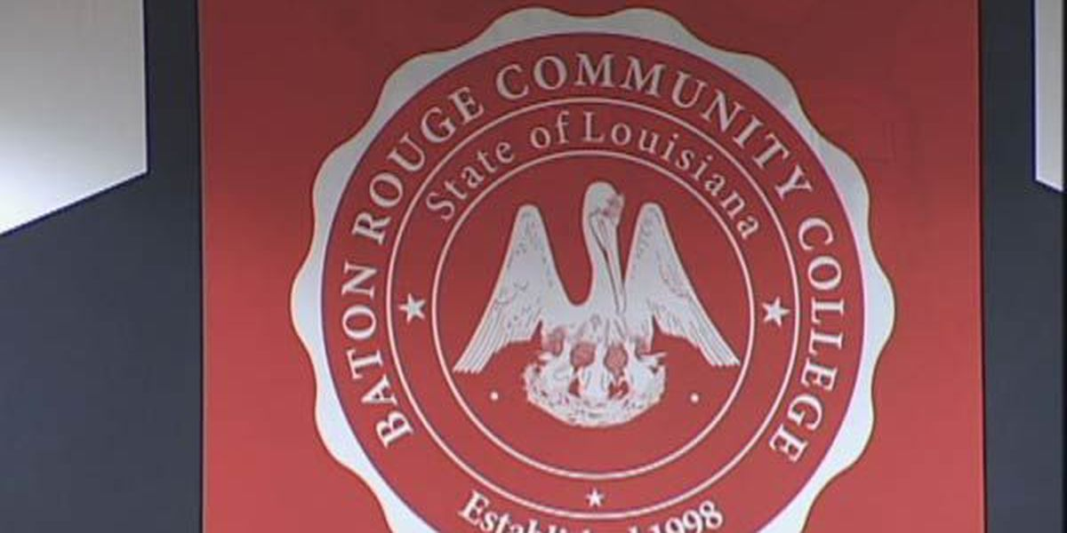 BRCC offers community workshop for college-bound students