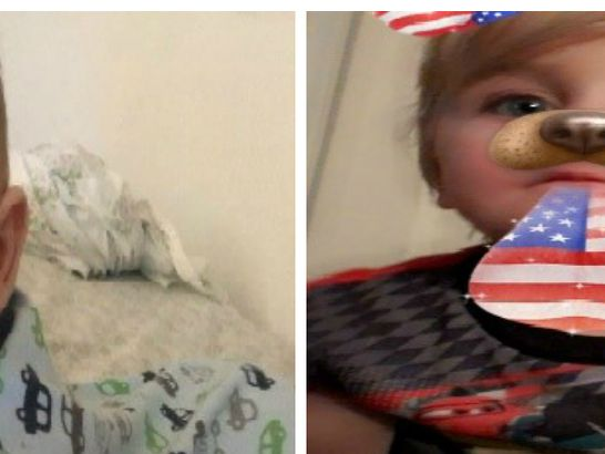 AMBER ALERT: Arizona children may be on way to Louisiana, Mississippi