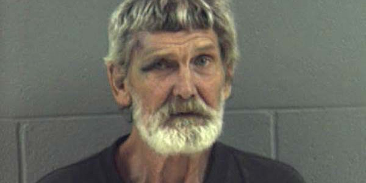 Livingston Parish authorities charge man in beating death