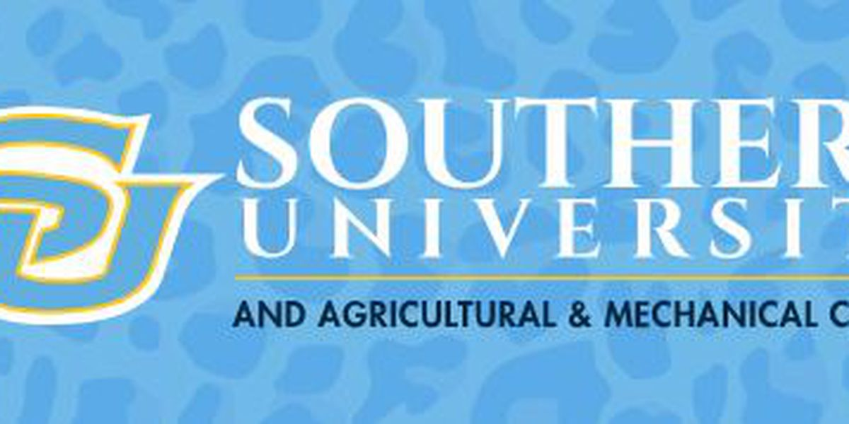 Southern University to host heart health fitness event