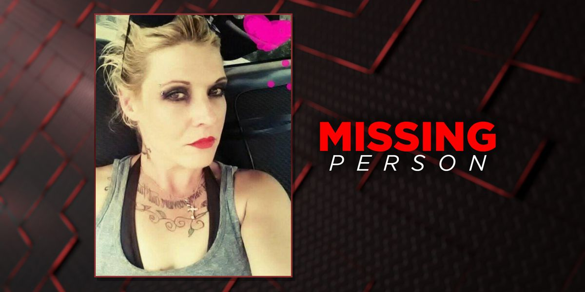 Avoyelles woman reported missing; dog recovered in Pointe Coupee