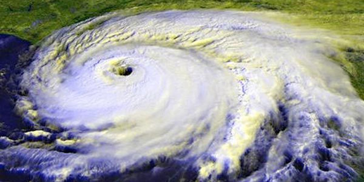 Image result for Know what to do and what not to do during and after a hurricane