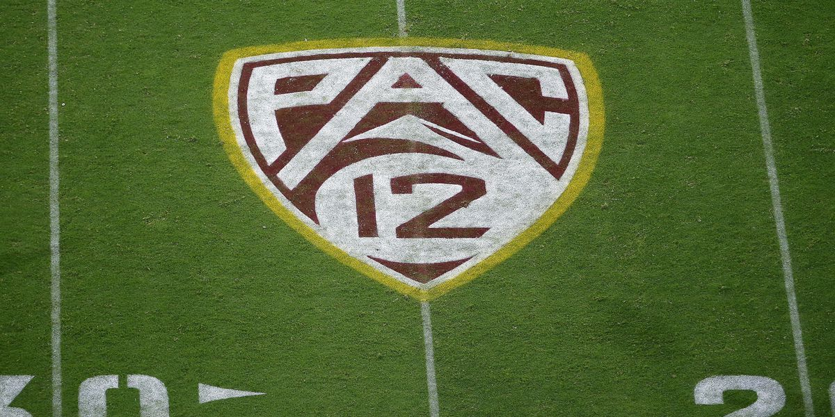 Pac-12 follows Big Ten in officially postponing fall football