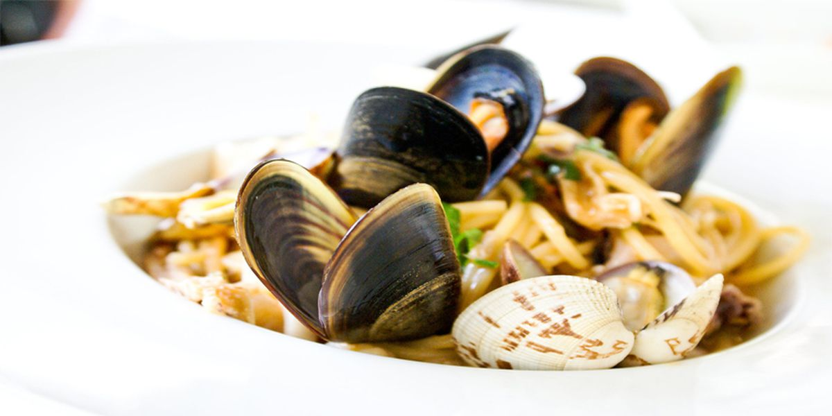 Wanted: Louisiana seafood chefs for cook-off competition